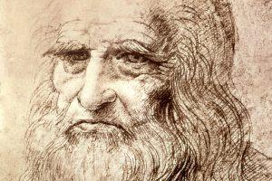 Leonardo-da-vinci-and-creative-thinking